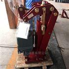 YPZ2 IV V VI型电力液压制动器