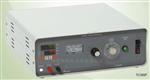 TC300P韩国MTOPS TC300P PID温度控制器