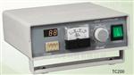 TC130D韩国MTOPS TC200温度控制器