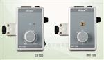 INF100韩国MTOPS ER100手动温度控制器 能量调节