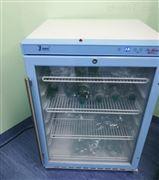 15-30度藥品儲存箱