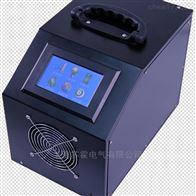 蓄电池单体活化仪|资料