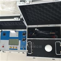 高压试验室电力测试仪器