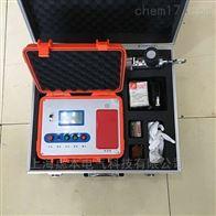 GY9005承试电缆识别仪刺扎器厂家
