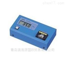 日本焊铁温度计HS-30K