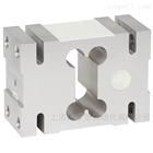 WIKA威卡单点式称重传感器原装正品