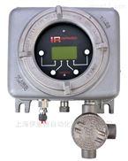 CAI 8400 D美国CAI防爆型在线气体分析仪老永利代理