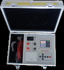 上海特价变压器直流电阻测试仪(电阻箱)