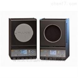 日本温度计校准器FLUKE 4180/4181