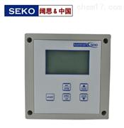 赛高SEKO工业在线浊度仪