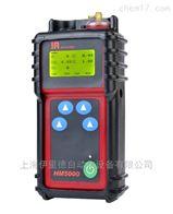 HM5000美国CAI汽车尾气手持式多功能分析仪