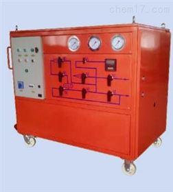 SH—Q—07151000上海普景SF6回收装置 电力资质