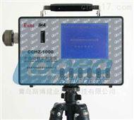 LB-CCHZ1000直读式全自动粉尘测定仪无