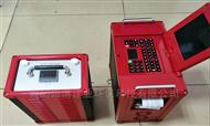 LB-3010非分散红外烟气分析仪(便捷式)