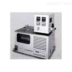 日本湿度分体式精密湿度供应装置SRG系列