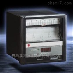 日本混合记录仪SH-101PA