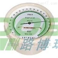 DYM3型空盒气压表无