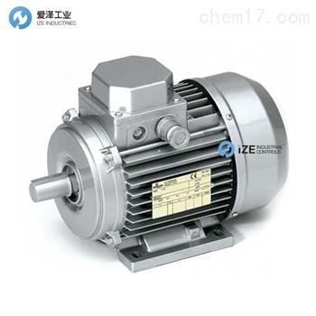 ATB电机CD63M1-4