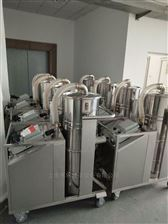 上海工厂用防爆工业吸尘器