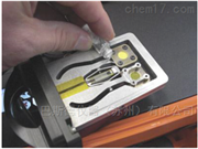 TERRA奥林巴斯的便携式X射线衍射分析仪的优势