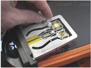 奥林巴斯的便携式X射线衍射分析仪的优势