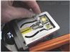 奧林巴斯的便攜式X射線衍射分析儀的優勢