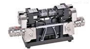 FSH-SK08系列智能数控注液/点液/灌装系统
