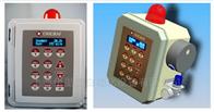 Model O2i美国CAI氧气分析仪厂家直销