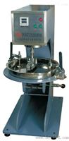 乳化瀝青稀漿封層濕輪磨耗儀