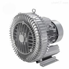 1.6KW环保处理设备曝气微型旋涡气泵