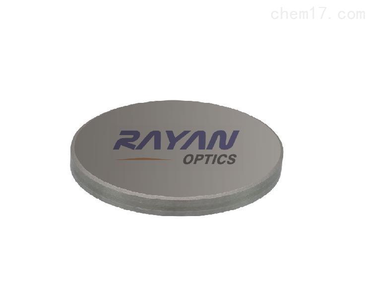 酶标仪标准滤光片