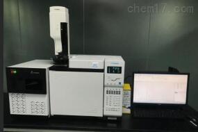 邻苯检测仪|邻苯4项检测设备