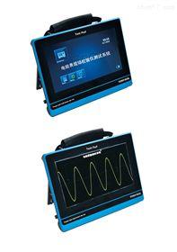 三相电能表现场校验仪—平板0.02级 zz