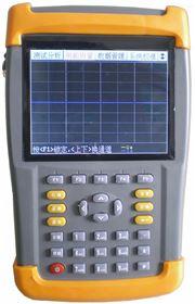 相位伏安表—多功能3钳矢量分析仪电气z