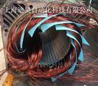 西门子主轴1PH8/1PH7电机维修