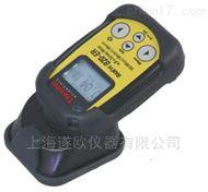 美国热电RadEye B20-ER表面沾污仪