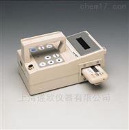 PDR-101表面污染仪