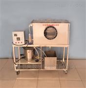 JY-L071垃圾填埋场模拟装置