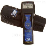 美国SE Monitor 4/4EC多功能核辐射检测仪