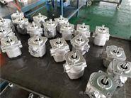 提供齿轮泵CBN-F520-BFHR