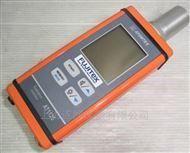 AT1125多功能射线检测仪