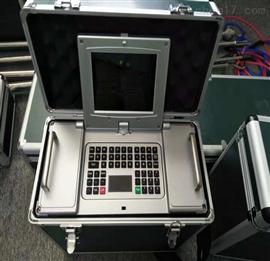 LB-3040 便携式紫外吸收烟气分析仪