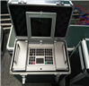 LB-3040便攜式煙氣分析儀