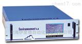 法国环境ESA加热型化学发光氮氧化物分析仪