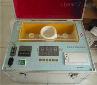 GY6001承装全自动绝缘油介电强度测试仪
