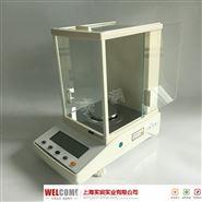 0-500G/0.001g,上海高精度电子天平