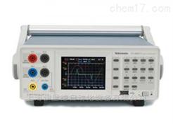 PA1000美国泰克Tektronix单相功率分析仪
