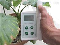 叶片水分测定仪SYS-YP