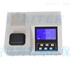 HT-100系列水质快速测定仪 双波长可打印