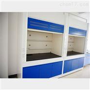 桌上式全钢实验室专用通风柜